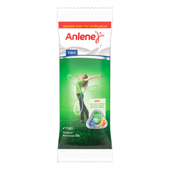 Anlene Heart Plus