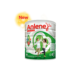 Anlene Heart-Plus